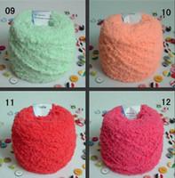 Cheap Yarn Knitting Line Best   Aran Weight