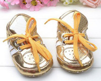 kids shoes cheap - 10 off sping baby shoes casual kids shoes antiskid toddler sports shoes baby sneaker discount canvas shoes cheap shoes pairs C