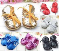 Wholesale 10 off sping baby shoes casual kids shoes antiskid toddler sports shoes baby sneaker discount canvas shoes cheap shoes pairs C