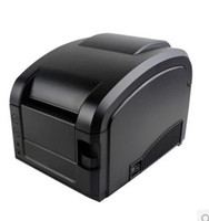 Label bar code machines - 3 Inch Sec USB port barcode label printer thermal label printer bar code printer machine