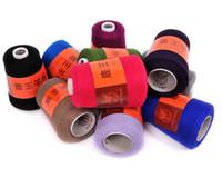 Yarn   Deer thread woven cashmere hand knitting cashmere yarn Hand woven cashmere line 100% pure cashmere wool