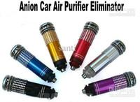 anion ozone - Anion Purifier Eliminator Anion Auto Air Purifier Eliminator Ozone Car s Oxygen Bar Guaranteed