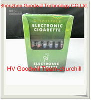 nicotine - New Disposable E shisha Pens Electronic Cigarette e hookah Elax puffs with various flavors EGO V9 Cigar Flavours churchill