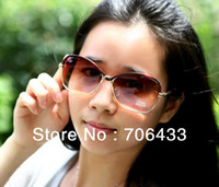 Sports Butterfly Woman Free dropshipping Designer brand New Products 2013 Punk Women clothing Sunglasses Sports Fashion Glasses Retail&Wholesale SG133