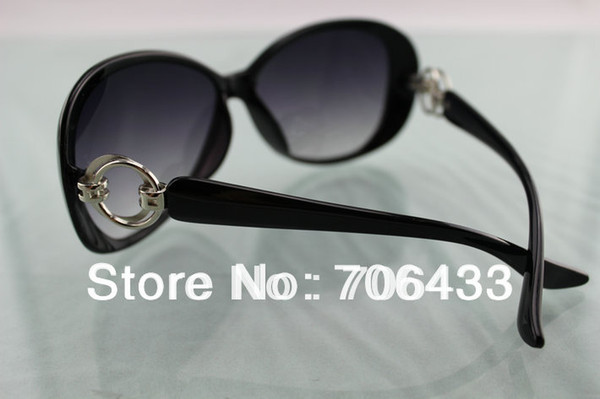 designer glasses frames for women  designer sunglasses cool