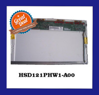 Wholesale New A quot Laptop LCD Screen Display HSD121PHW1 A03 WXGA HD LED