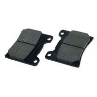 Cheap For Yamaha brake pad Best Brake Pads FA088 brake pads