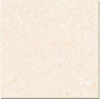 Wholesale ceramic tile floor tile wall tile Polished Tile Crystal Series
