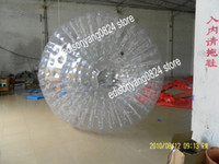 Cheap HI exciting PVC inflatable zorb balls,inflatable human hamster ball for sale