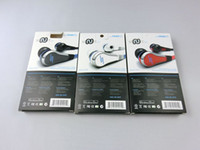 50 cent - Free ePacket Cent In ear Earphone SYNC SMS Street with Mute Button with Mic High Quality Cent Earphone