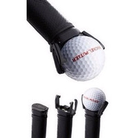Wholesale Best price New Golf Ball Pick Up Ultimate Ball Retriever hot