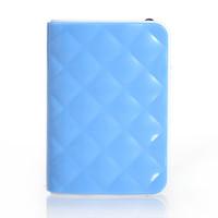 Cheap Universal iphone battery Best Portable Power Bank   S4 power bank