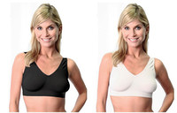 Wholesale Cheap Seamless Sports Bra Genie Bra Sport Bra Nursing Bra ZZ1204