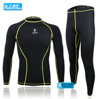 Cheap Running compression tights Best Short Polyester running tights