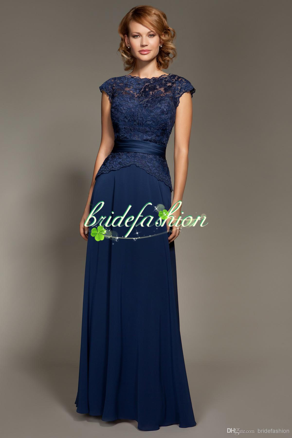 2 piece prom dresses uk time