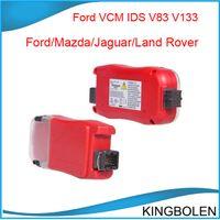 Wholesale Good feedback Ford Rotunda VCM IDS V83 JLR V133 for Ford Mazda Land Rover and Jaguar Diagnostic tool IDS Newest Version