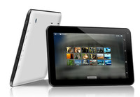 google android tablet - 10 Inch A33 A23 Tablet PC Quad Core Dual Camera Bluetooth Android Inch Tablets Kids New Pad Skype Youtube Google Play Store