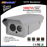 Wholesale TVL HD CMOS CCTV Array LED Security Surveillance camera with dual IR Cut optical filter