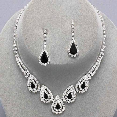 Artificial Bridal Jewellery Sets: Artificial Bridal Jewelry Sets Bridal Jewellery Diamond