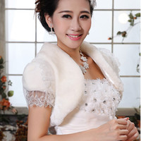 Wholesale 2013 new wedding shawl wool shawl bride shawl lace wedding dress accessories thickening autumn and winter coat