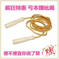 Wholesale Child candle holder professional wooden handle cow muscle candle holder candle holder adjustable