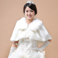 Wholesale Hanayome Story of wedding accessories bridal wedding dress wedding shawl wool shawl shawls HJ736