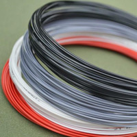 Wholesale Authentic and Top quality String Tingkin Power Polygon String Polyolefin