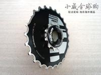 Freewheel Fixed Gear Bikes  SRAM RED OG 1090 Cassette bicycle freewheel 11-23T 11-25T 11-26T 11-28T