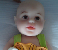 Unisex 5-7 Years silicone baby born soft silicone babies for sale reborn dolls babies baby alive, full silicone, 1:1, 58cm, 4.5kgs