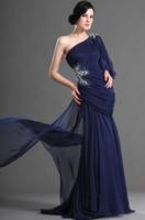 Cheap Evening dress Best evening dress 2014