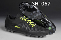 Men america discount - Men s Shoes Limited Version Phantom FG Boots Outdoors Soccer Shoes Men s Football Boots On Discount Sale Sports Shoes America Football Shoes
