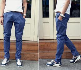 Wholesale New Men s Cool Harem Pants Casual Sports Pants Trousers or Retail color