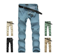 Wholesale 2013 autumn men s long trousers skinny pants casual male board brand fashion Surf beach for men sports