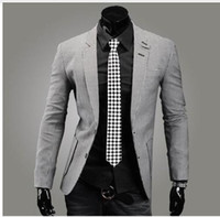 Wholesale IFM2013 Men wear singlebreasted suit small plover cultivate one s morality suit two grain of buckle western style