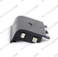For Xbox   100pcs lot rechargeable bettery pack for xbox one MYY8185