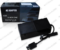 For Xbox   New Arrival for Xbox One Xboxone AC Adapter MYY8187