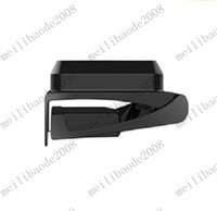 Cheap TV Mount for Xbox One Kinect MYY8188