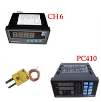 bga rework - parts PC410 for bga rework station IR6000 IR6500 Temperature control table The thermostat thermocouple