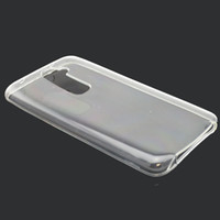 Cheap For LG TPU case for LG G2 Best TPU Transparent TPU CASE for LG G Flex