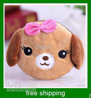 Wholesale honest puppy purse styles