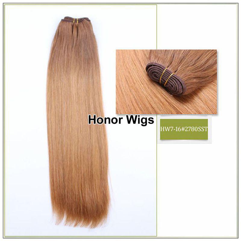 Weft Hair Extensions For Sale 87