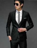 Designer Men's Clothing For Less Cheap Reference Images Groom
