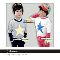Designer Boys Clothes Sale Hot Sale Boys Children s Long