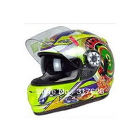 Wholesale Motorcycle Helmets Full Face Helmets T107