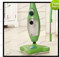 Wholesale LLFA4198 in Steam Mop Cleaner Steam Mop V voltage