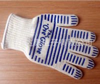 Wholesale 50 OVEN GLOVE OVE GLOVE As HOT SURFACE HANDLER AMAZING Home golves handler Oven