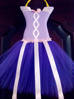 Wholesale 2014 Christams Day Tutu bow holder ribbon desig Soft chiffon Tutus chevron dress bow holder