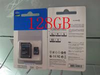 Cheap Memory Card micro sd card Best 128GB T-flash tf card