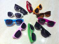 Fashion as photo Man Wholesale -2013 new Ray Brand Designer Sunglasses Sport,2013 Fashion Sunglasses Men Women Sun Glasses