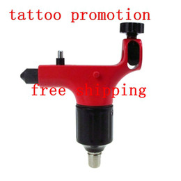 Wholesale smtm0101001 tattoo machine promotion
